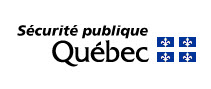 Sécurité publique Québec