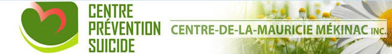 Centre Prévention Suicide