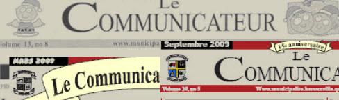 communicateurhistorique