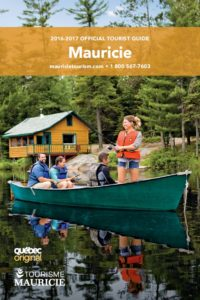 guideMauricie2017